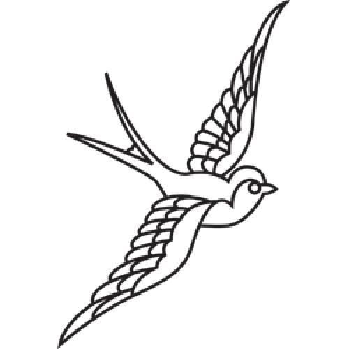 Bird - The 3Doodler EDU