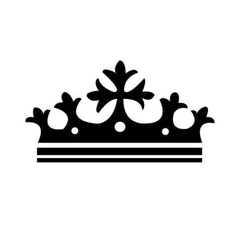 crown the 3doodler edu