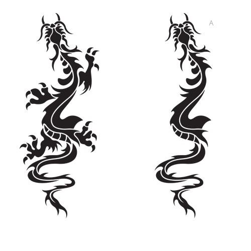 dragon 2 the 3doodler edu