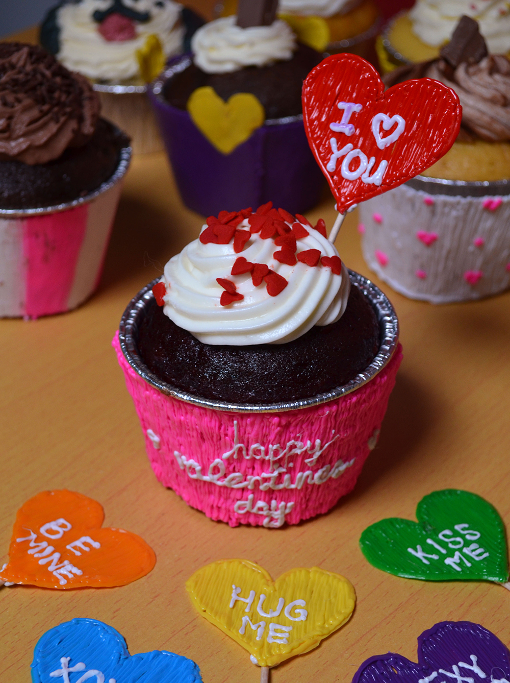 cupcake red copy