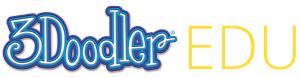 3Doodler-EDU