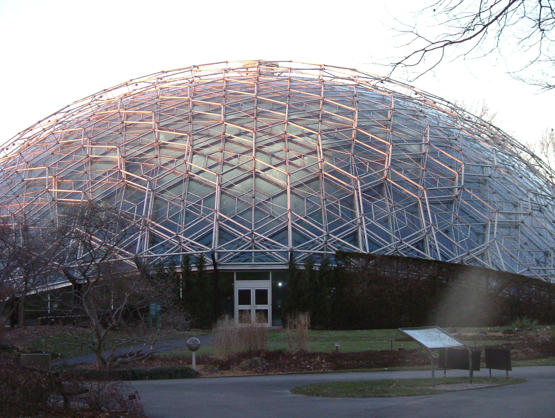 Climatron,_Missouri_Botanical_Gardens