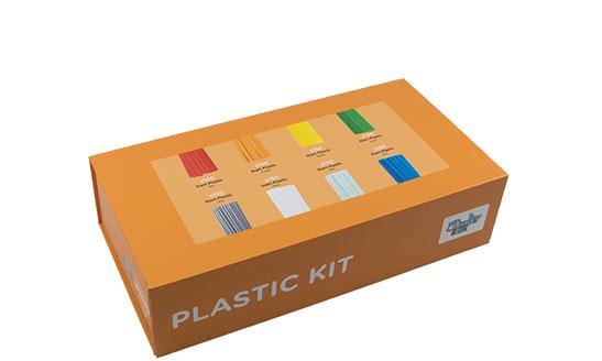 start-12-plast.jpg