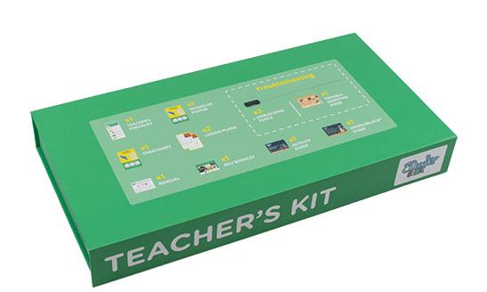 start-12-teach.jpg