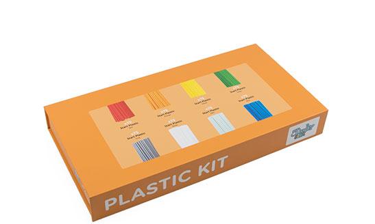 start-6-plast.jpg