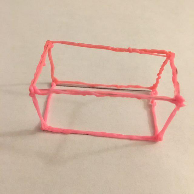 Lessons - The 3Doodler EDU